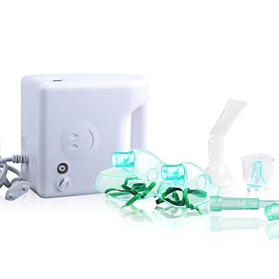 Health Care Devices,Health Instruments,Medical Instruments,Compressor Nebulizer,Inhalator,nebulizer