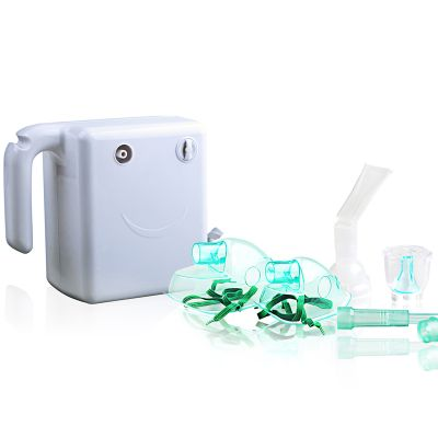 Compressor Nebulizer,Inhalator,nebulizer,Health Care Devices,Health Instruments,Medical Instruments