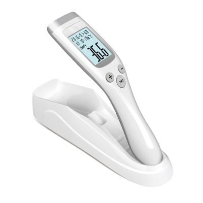 Health Care Devices,Health Instruments,Medical Instruments,Ear Thermometer,Forehead Thermometer,Non Contact Thermometer,infrared thermometer