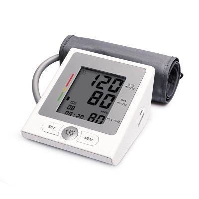 Health Care Devices,Health Instruments,Medical Instruments,Blood Pressure Meter,Blood pressure machine,Digital Blood Pressure Monitor,Digital Upper Arm Blood Pressure Monitor,Digital Wrist Blood Pressure Monitor,Sphygmomanometer,Upper Arm Blood Pressure Monitor,Wrist Blood Pressure Monitor,blood pressure,blood pressure monitor