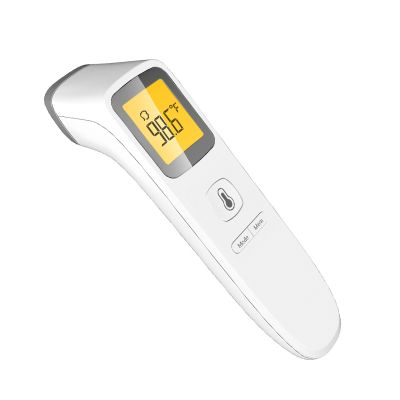 Health Care Devices,Health Instruments,Medical Instruments,Body Thermometer,Temperature,Thermometer,digital thermometer,Ear Thermometer,Forehead Thermometer,Non Contact Thermometer,infrared thermometer